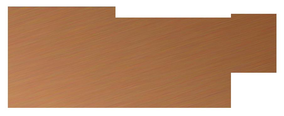 Zürcher Bal