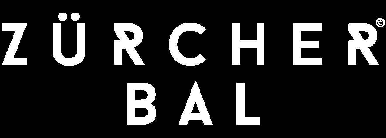 Zuercher Bal